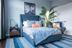 School S Out For Summer 5 Ideas For A Stylish Kids Room Decorist