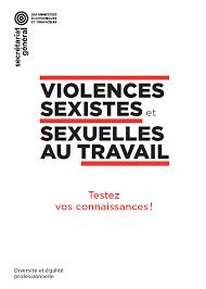 """Résultat de recherche d'images pour """"citation harcèlement au travail"""""""