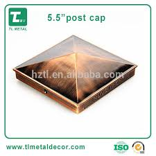 China Pyramid Post Caps China Pyramid Post Caps Manufacturers And Suppliers On Alibaba Com