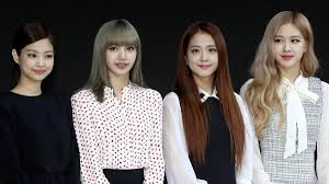 Light Up the Sky': Netflix to release its first K-pop documentary starring  Blackpink - The National