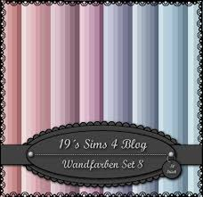 wall paint set 8 at 19 sims 4 blog