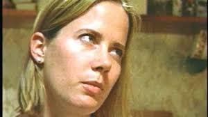 Hilary Howard - IMDb