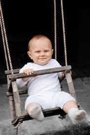 cute baby boy pictures free
