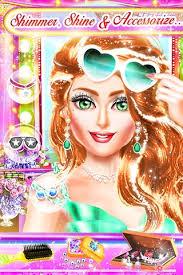my daily makeup s game apk 1 2 3