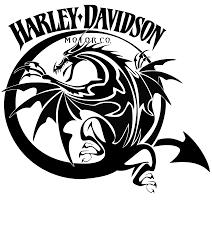 Harley Decals Airbrush Gas Tank Stencils Vinyl Harley Tattoos Harley Davidson Art Harley Davidson Decals