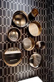 toronto ikea gold mirror bathroom