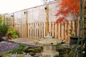 Image Result For Japanese Style Fence Panels Uk Fence Panels Uk Fence Panels Vertical Garden
