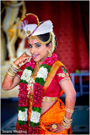msian indian bridal makeup pictures