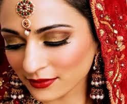 indian makeup in hindi saubhaya makeup