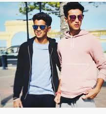 "227 Likes, 10 Comments - Abhishek Sharma (@abhisheksharma_44) on Instagram:  """"And when you smile, the whole world stops and stares f… | Sharma,  Cricket, Celebrities"