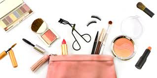 when is it time to replace your makeup