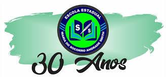 Escola Estadual Mª do Socorro Smith - Home | Facebook