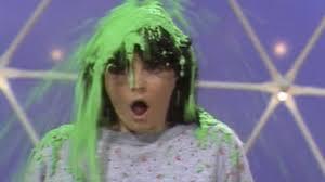 since kids love slime again here s the