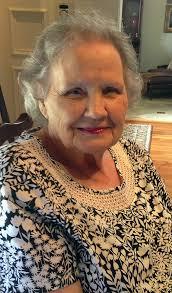 Myra Barnes Obituary - Mobile, AL