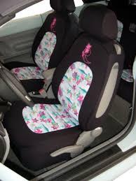 volkswagen seat cover gallery wet
