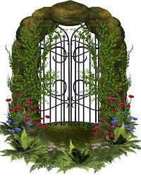 Gate Clipart Beautiful Gate Beautiful Transparent Free For Download On Webstockreview 2020