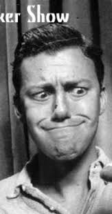 The Sandy Becker Show (TV Series 1953– ) - IMDb