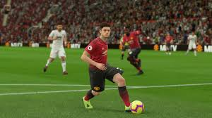 FIFA 19 worst players: The rubbishest team you can buy (while ...