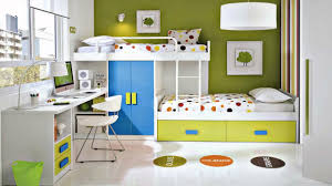 55 Modern Kids Room Design Creative Ideas 2018 Kids Rooms Girl And Boy Ideas Youtube