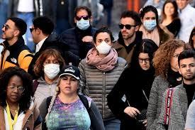 Pandemia: il significato della parola (e le più gravi della storia)