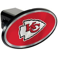 Official Kansas City Chiefs Car Accessories Chiefs Decals Kansas City Chiefs Car Seat Covers Nflshop Com
