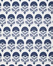 larkspur wallpaper swatch serena lily