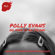 Pollyevanss — PISTONHEAD FOUNDATION