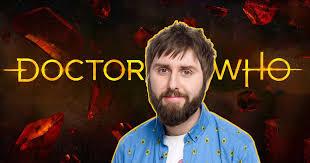 Doctor Who series 12: The Inbetweeners ...