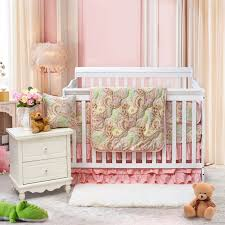 egyptian cotton 800tc baby nursery
