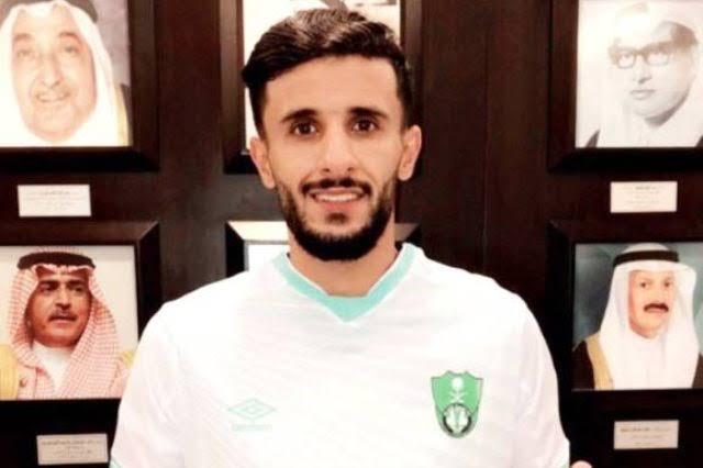 """نتيجة بحث الصور عن خالد البركة لاعب الاهلي"""""""