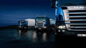 best 36 trucker desktop background on