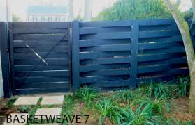 Basketweave 7 Upd Tennessee Valley Fence You Ll Love Us Around Your Place Huntsville Alabamatennessee Valley Fence You Ll Love Us Around Your Place Huntsville Alabama