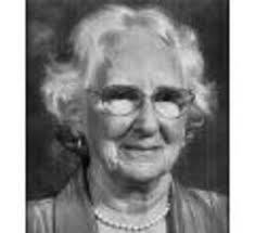 Marjorie SMITH | Obituary | Saskatoon StarPhoenix
