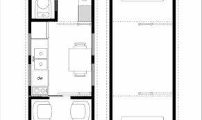 inspiration 500 sq ft flat plans