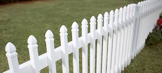 Fence Gate Design September 2015