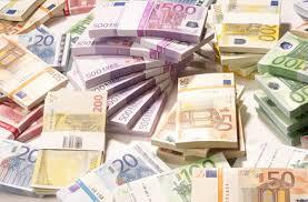 Offre de prêt personnel et financement rapide - CREDIT EN LIGNE ...