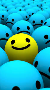 smiley faces wallpaper 52 images
