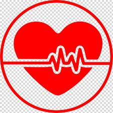 nursing college nurse education health