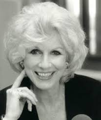 Interview with Diane Rehm | WKMS