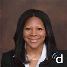 Dr. Brittany Johnson, MD – Jackson, MS | General Surgery
