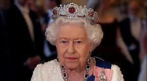 Coronavirus, la Regina Elisabetta parla alla Nazione: è la quinta ...