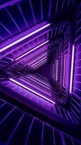 dark purple aesthetic wallpaper iphone