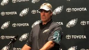 Eagles' Doug Pederson on Donald Trump ...