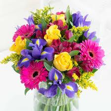 صور باقات ورد طبيعي روعة منوعة صور ورد وزهور Rose Flower Images