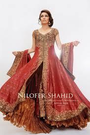 designer wedding dresses 2016 fashion