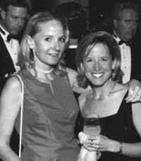 Washington Life Magazine - September 2001 - NSOvation Membership Party