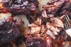 country style pork ribs the anthony
