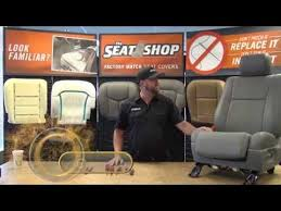 toyota tundra and sequoia driver bottom