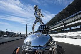 Indy 500 2020: Starting Grid, TV Schedule, Lineup, Odds and Pre ...