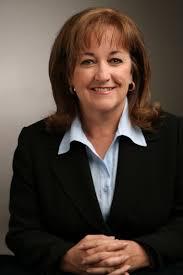 Public Memorial Announced For State Sen. Debbie Smith | KUNR